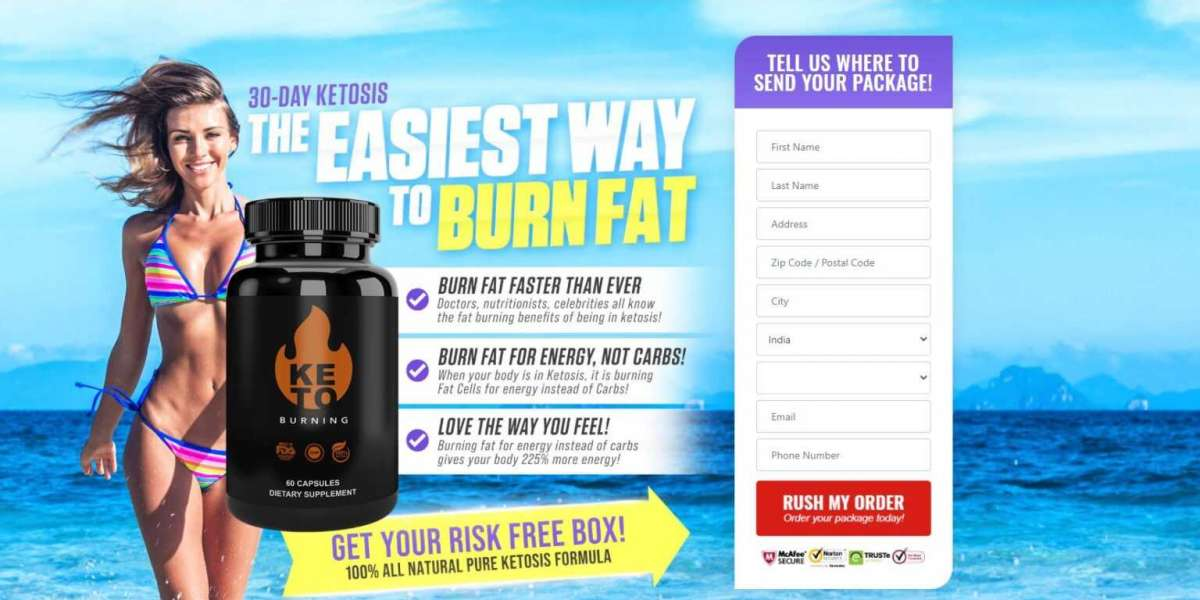 5 Simple Ways The Pros Use To Promote Keto Burning