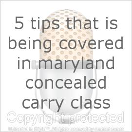 PTP Gun on Clipix | Clip | Maryland Concealed Carry Class Program is for U.S. citizens who choose to carry a handgun in the limits of Columbia District. The concealed carry permit holder could be carrying a handgun to defend self while in DC. For More Details: https://www.ptpgun.com/product-page/maryland-wear-carry