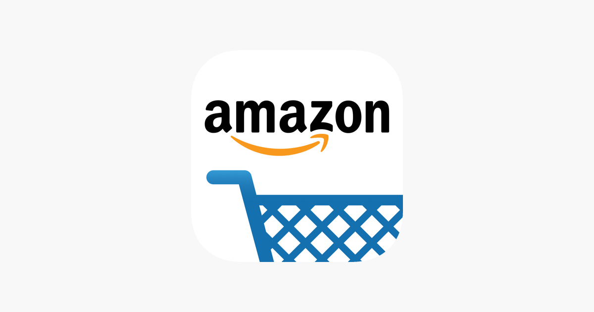 Have a look at the top 05 best online shopping sites in India for 2020