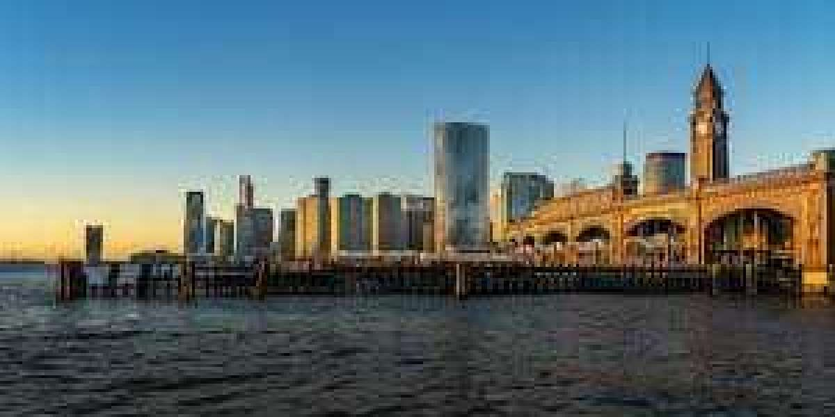 Places To Visit In New Jersey (10 Places To Visit In New Jersey)