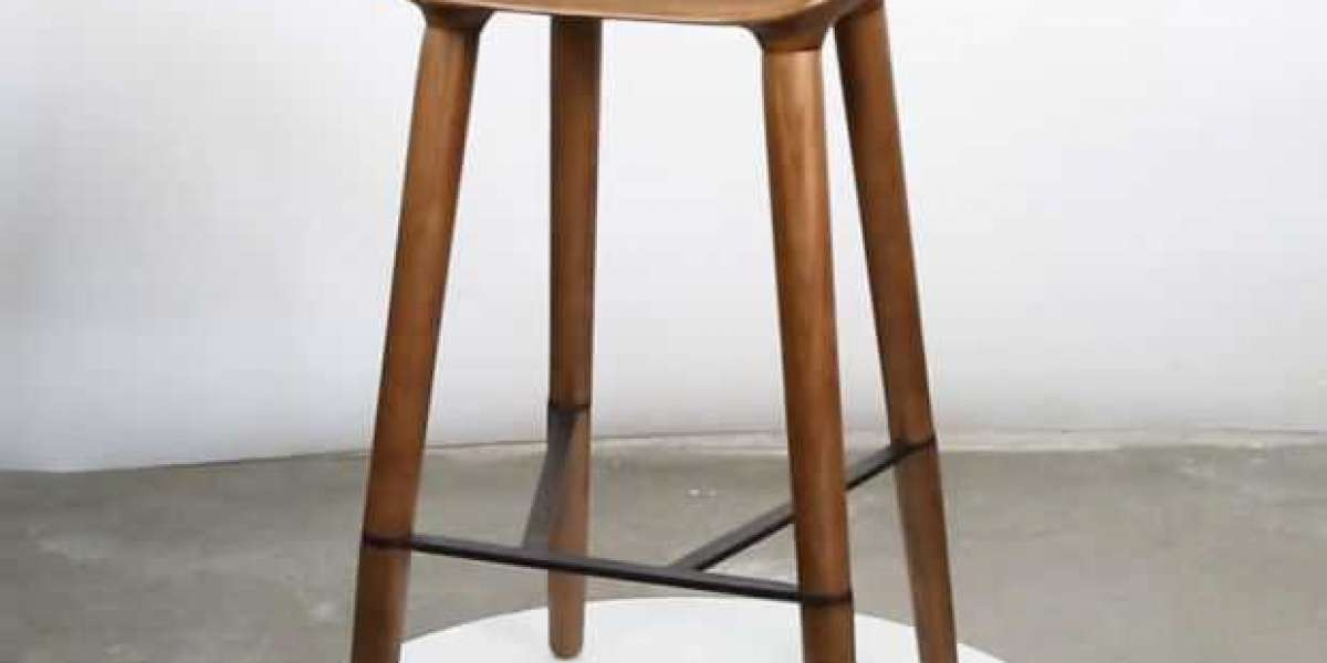 Buy Latest Bar Stools Online at Best Prices