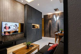 Make Your Home Renovation a Success – Choose Best HDB Interior Design in Singapore - Best Interior Design Company Singapore - Home Renovation Singapore