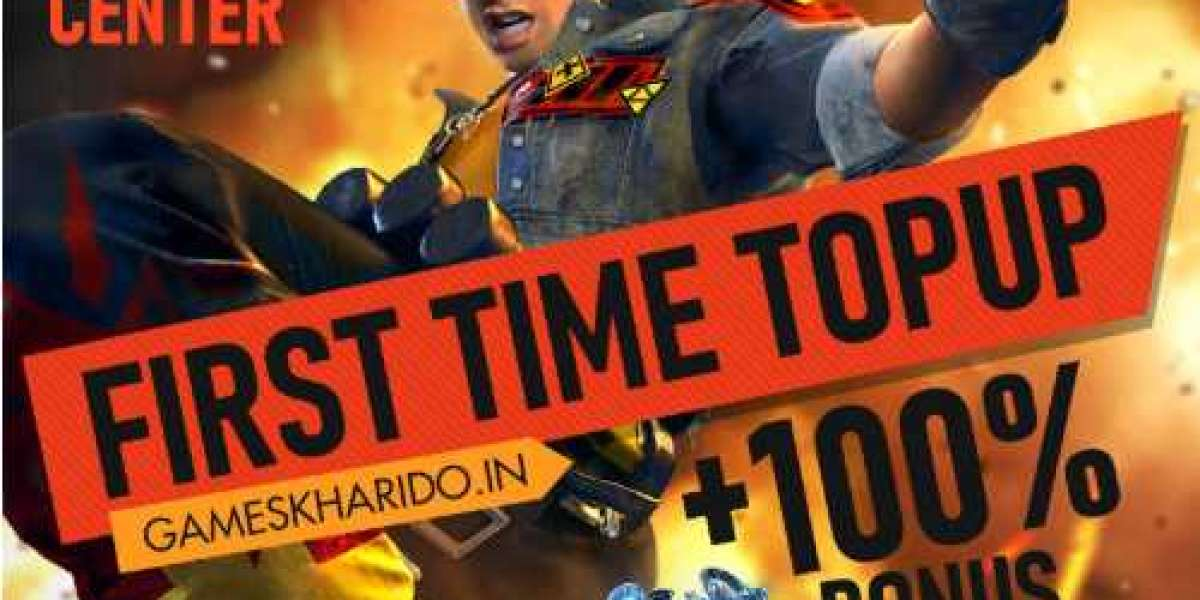 How to get free diamonds in Free Fire Mobile game