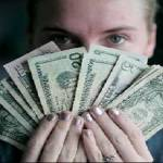 Make Money From online Profile Picture