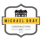 Michael Dray Construction profile picture