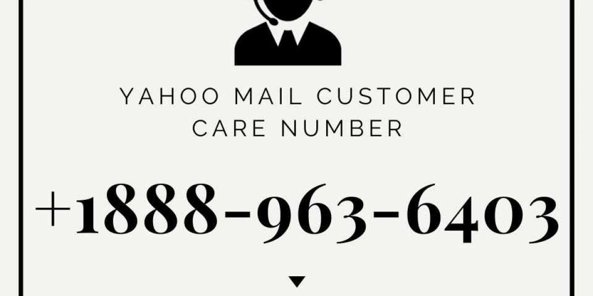 ☎(?)888-963-6403_*%^* Yahoo Technical Support Number *^**^*