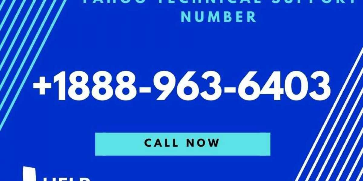 Yahoo Technical Support Number ☎(?)888-963-6403_*%^*  Call Now