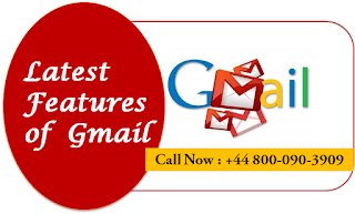 Changing The Security Code of Your Hotmail
