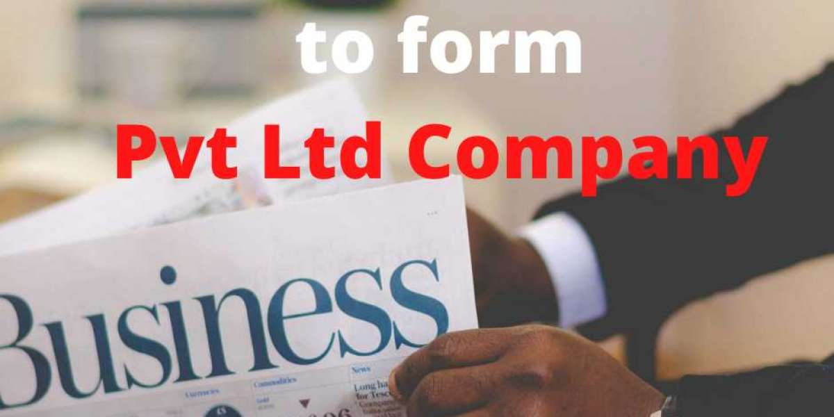 Benefits of Private Limited Company Registration