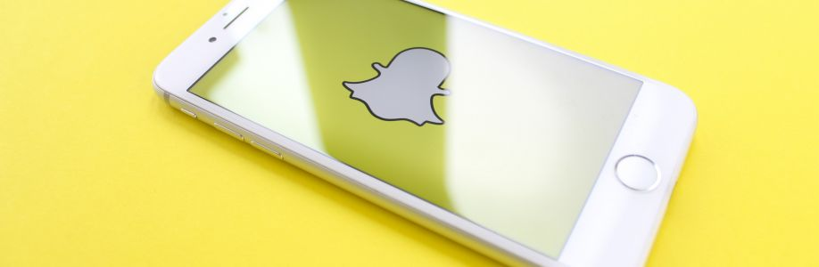 Buy Snapchat Score Instantly Cover Image