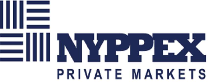 A Brief Guidance on Secondary Private Equity Liquidity - Nyppex Private Markets | Launchora