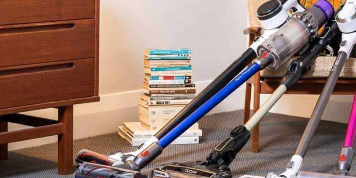 Search out the right vacuum cleaners for carpet