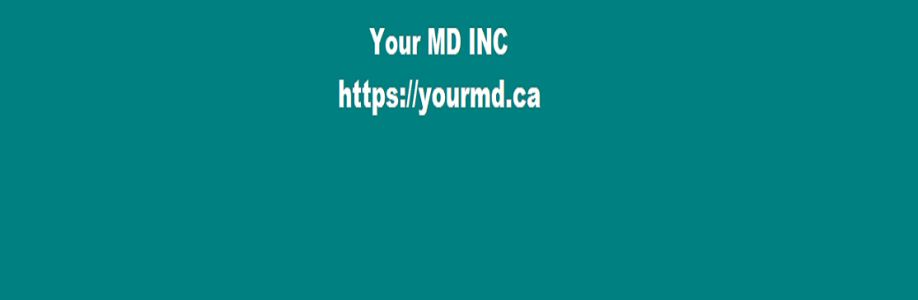 Your INC Cover Image