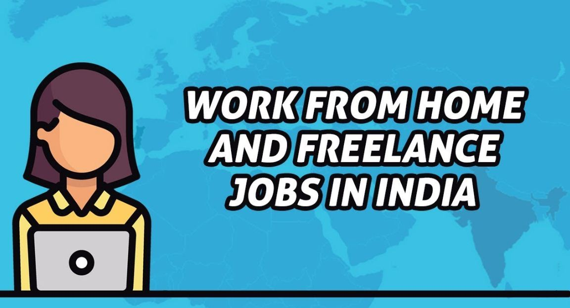 7 Steps How to Get a Freelancing work in 2020