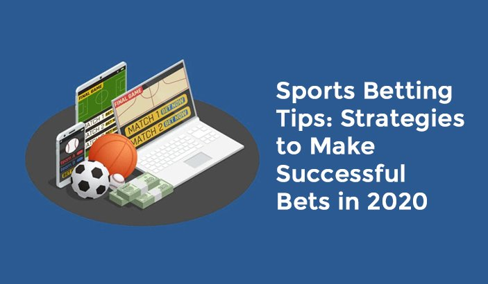 Top 7 Sports Betting Tips in India | Strategies For Betting