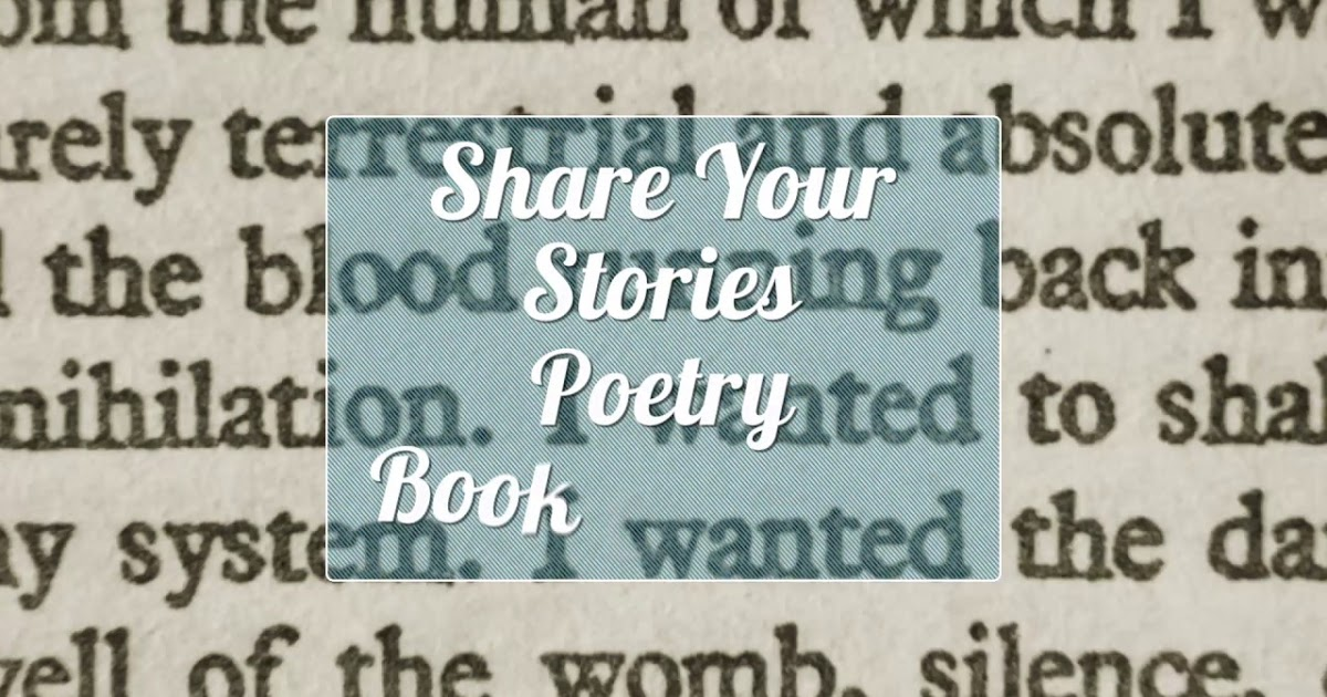 Write Fan Story: Get Creative Fulfillment by Entering Short Story Competitions