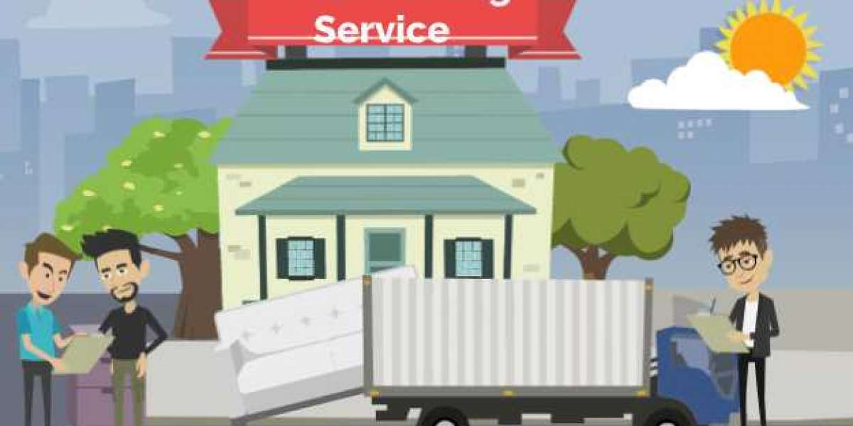 What are The Must Dos While Shifting Your House?
