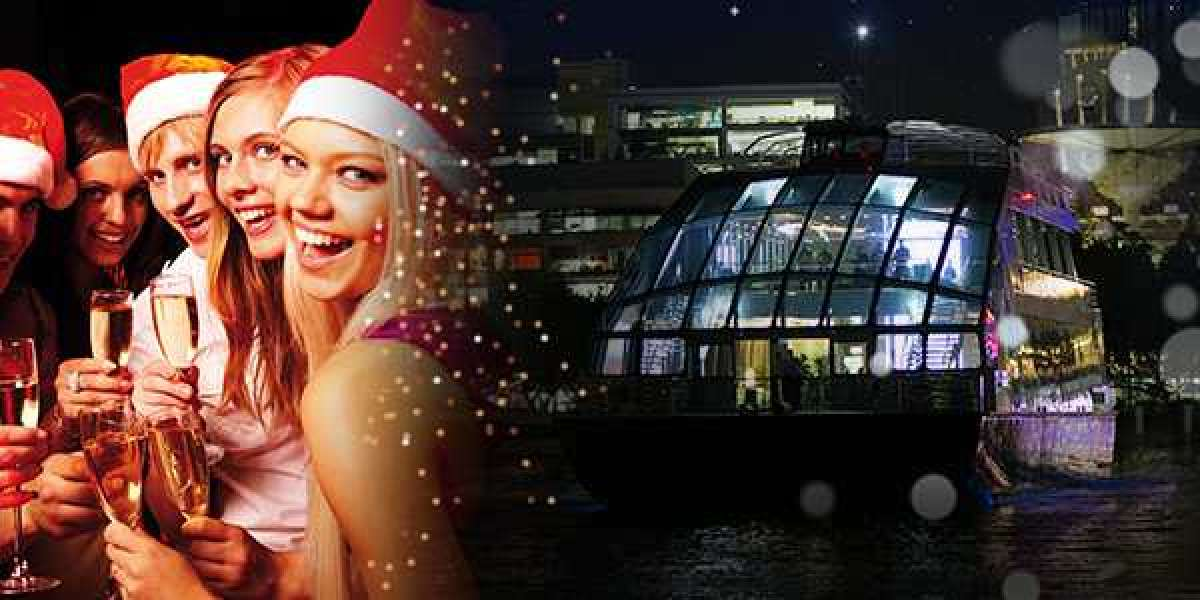 Christmas celebration in Sydney: What to do and Where to eat