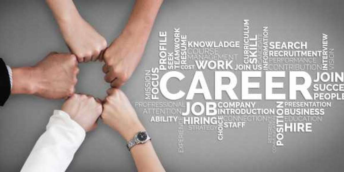 Give A Start to Your Career with HCL TSS Hiring Program