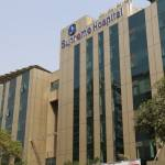 Supreme Hospital Best Hospital In Faridabad Profile Picture
