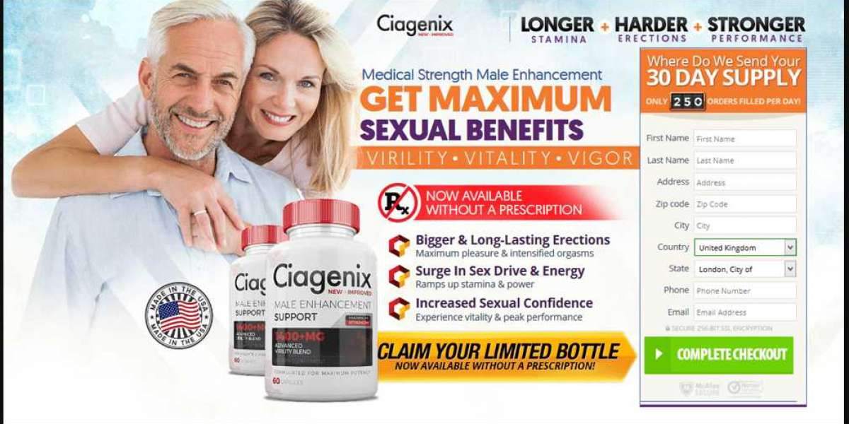 Believing These Myths About  Ciagenix Male Enhancement Keeps You From Growing