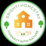 srishti Homestay Profile Picture