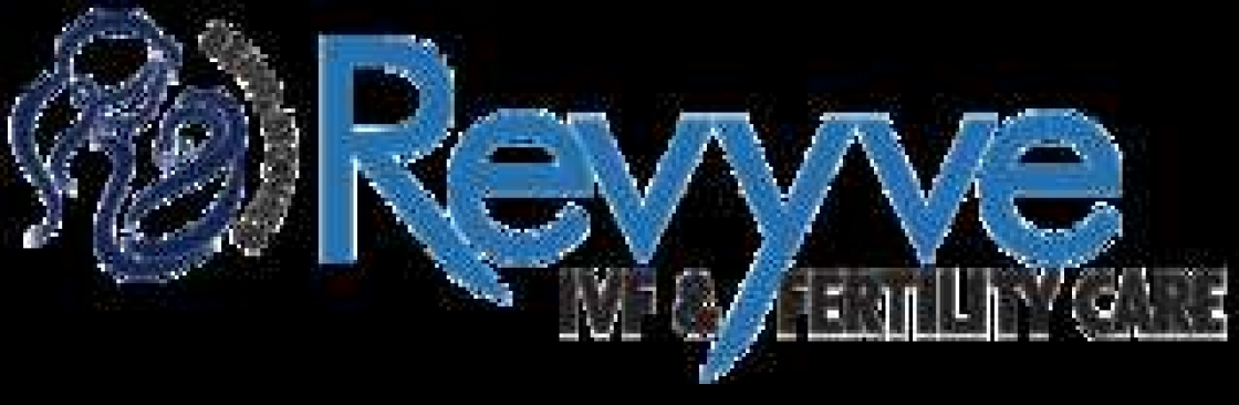 Revyvefertility Best IVF Centre In Faridabad Cover Image