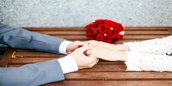 Dua For Love Marriage - Dua For Early Marriage in Islam