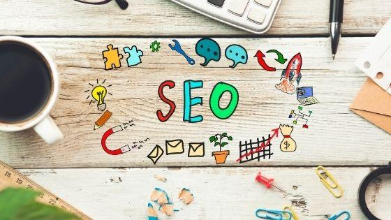 How to Write Content For SEO?