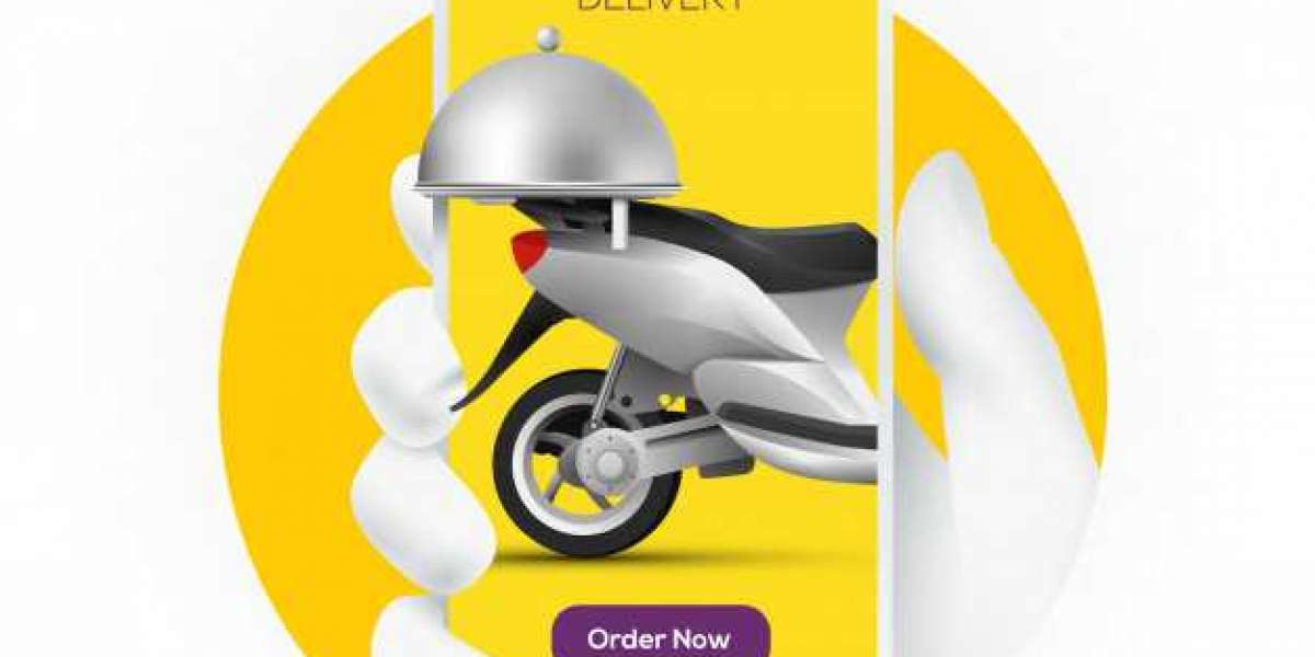 How To Popularize Your Food Delivery App To Acquire Users In 2020