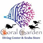 Coral Garden Diving Center Profile Picture
