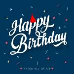 happybirthday msgs Profile Picture