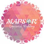 Mapsor Weddings Event Management Company Profile Picture