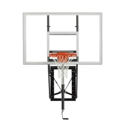 Key Factors To Consider While Buying Wall Mount Basketball Hoops For Sale!