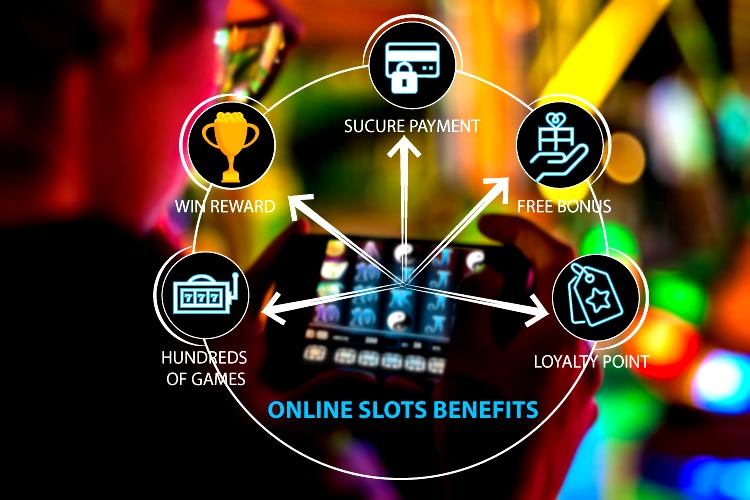 Play Best Online Slots Games On Mobile – Telegraph