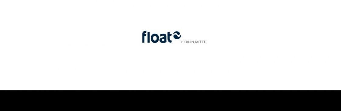 FloatBerlin Mitte Cover Image