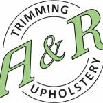 A & R Trimming and Upholstery Profile Picture