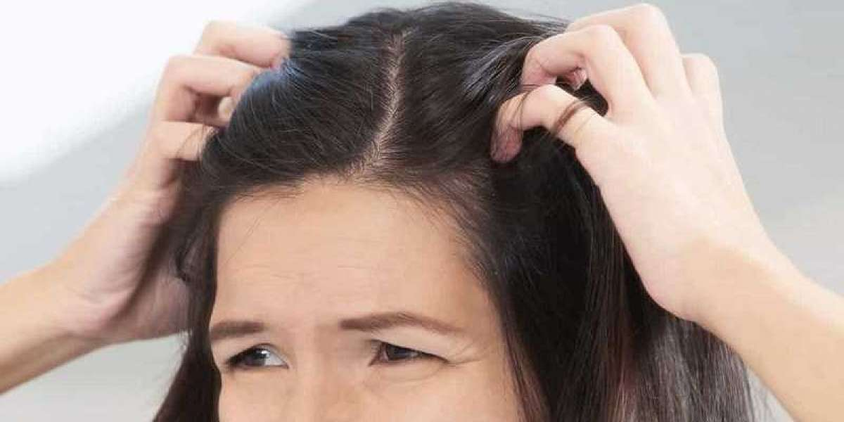 Learn How to Prevent Hair Loss in Women - Find Out What's Causing Your Hair Loss and Learn How to Stop It