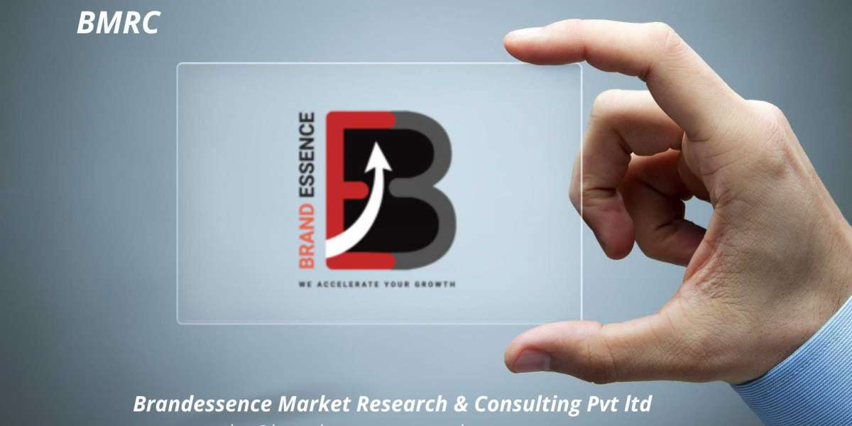 Nematicides Market Size - Global Analysis, Regional Trend, Industry Demand, Forecast to 2025