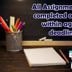 Essay writing services Profile Picture