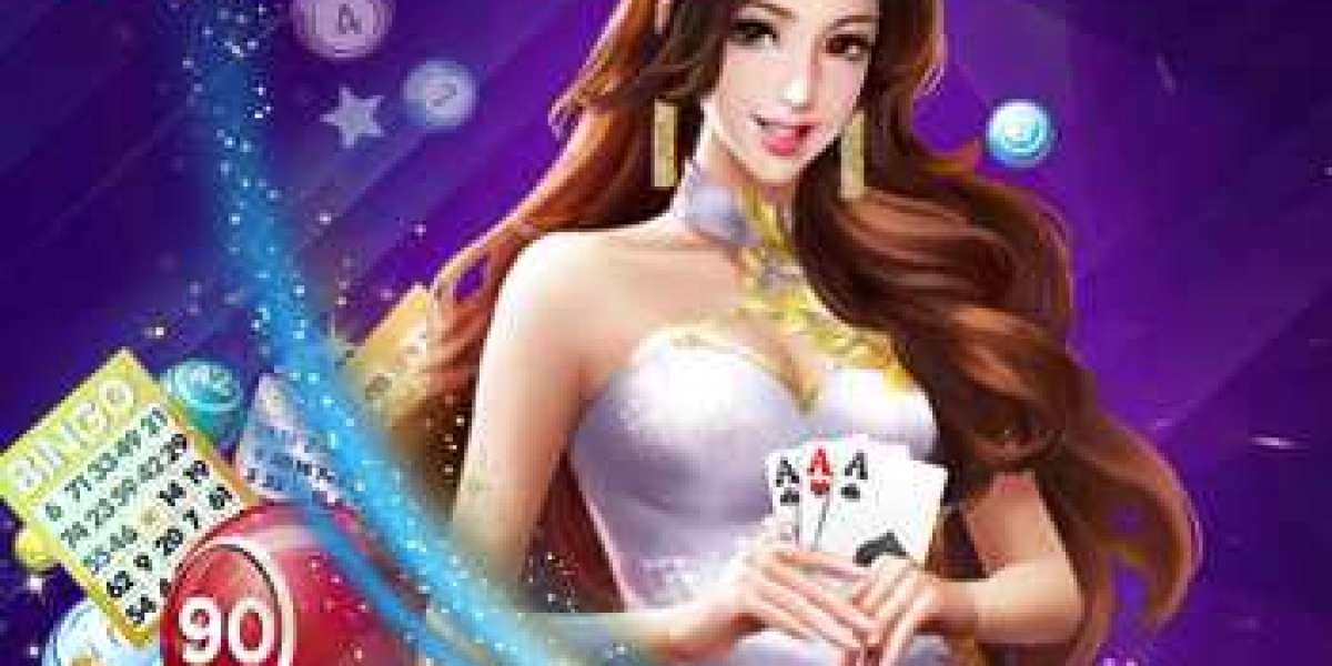 What Are The Features You Can Get In Casino?