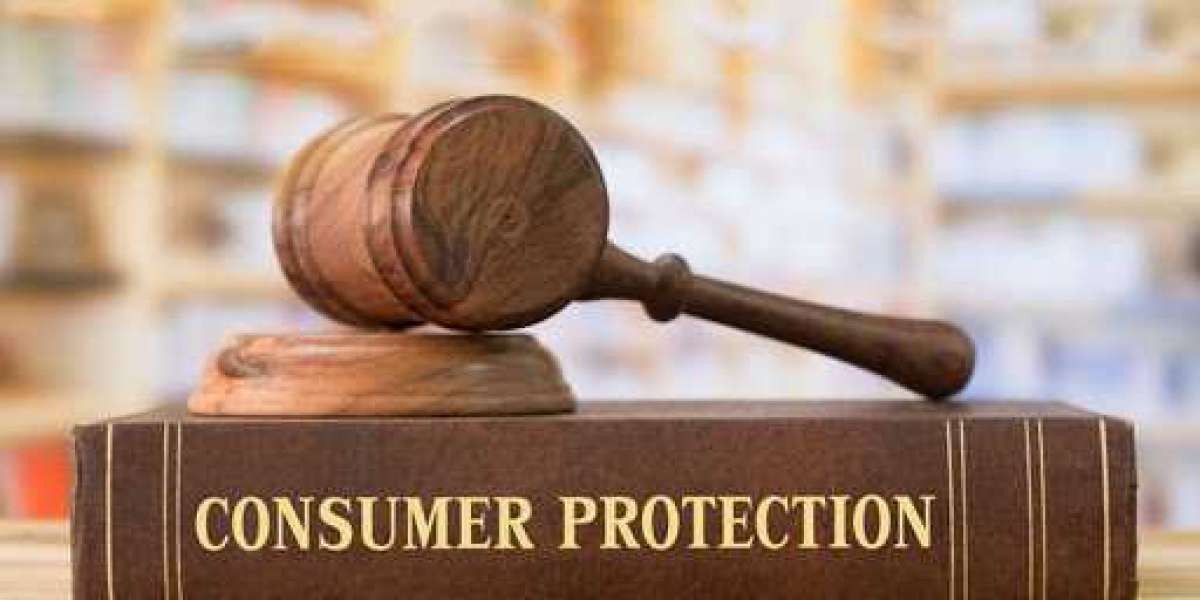 Best Consumer Protection Attorney Near Me in America