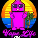 vapelife mag Profile Picture