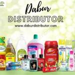 Dabur Distributor Profile Picture