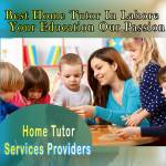 tutor at home in lahore Profile Picture