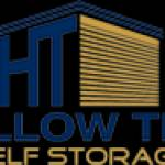 Hollow Tree Storage profile picture