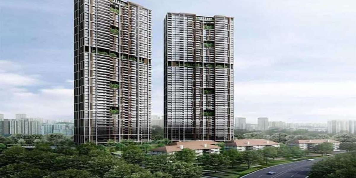 Avenue south residence price list