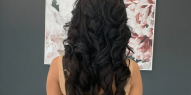 5 Fast Facts Why Remy Hair Extensions Are The Best - writeonwall