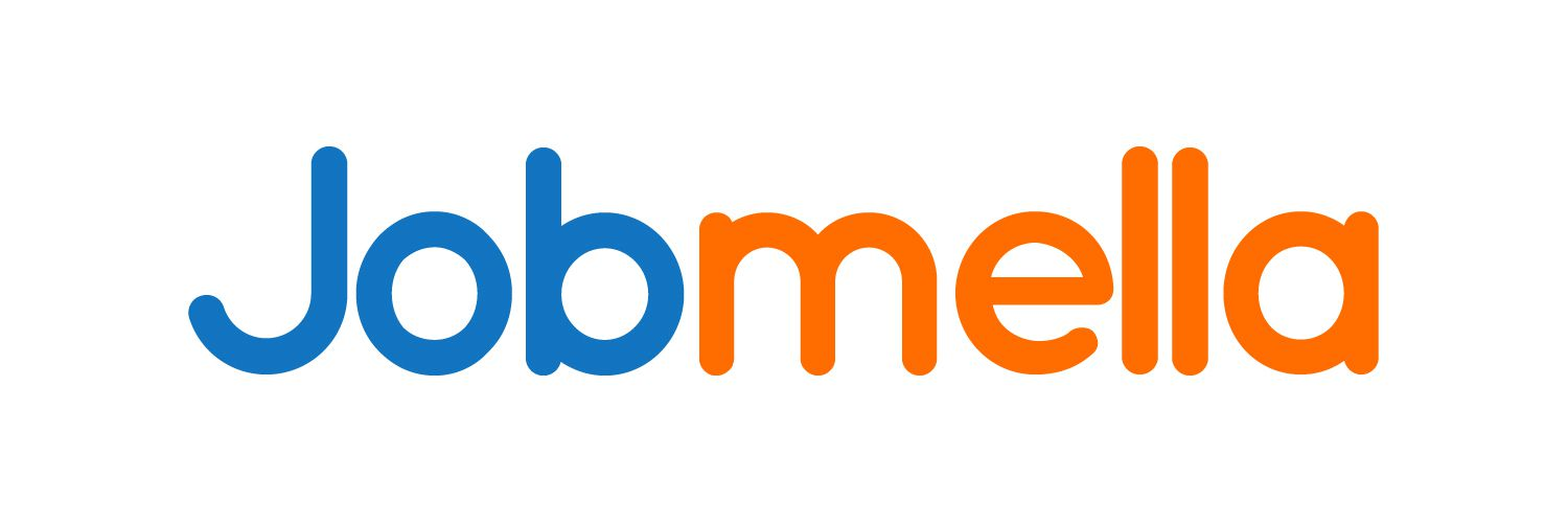 A brief on the latest upcoming jobs in India - Jobmella - Jobmella.com