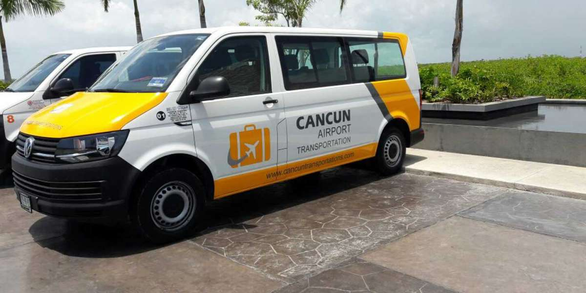 Tips for choosing the convenient transport service in Cancun